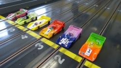 Fahrzeuge Gruppe 3