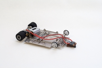 Chassis Mura Gr. 20