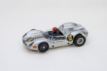 Fleischmann Lotus 40 - 1968