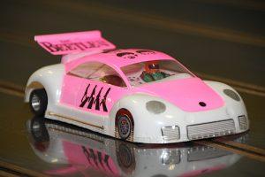 SAC Beetles/Porsche Cup @ Stolberg | Nordrhein-Westfalen | Deutschland