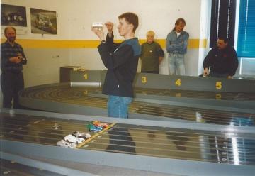 2001-09 Foto (19)