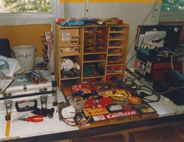 2003-05 Foto (16)