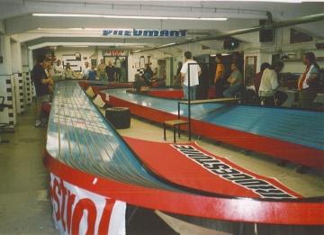 2003-05 Foto (30)