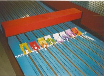 2003-05 Foto (31)