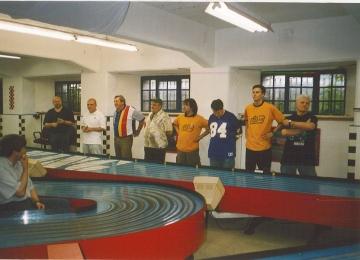 2003-05 Foto (32)