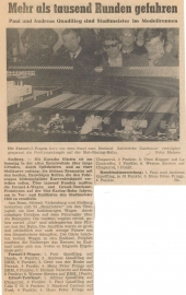 1968-08-18