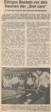 1974-03-11