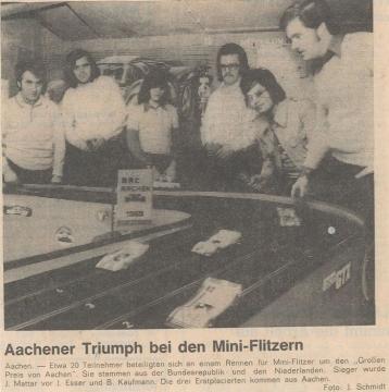 1974-03-13