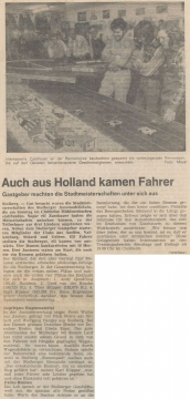 1974-09-10