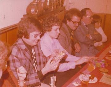 1975 Foto (24)