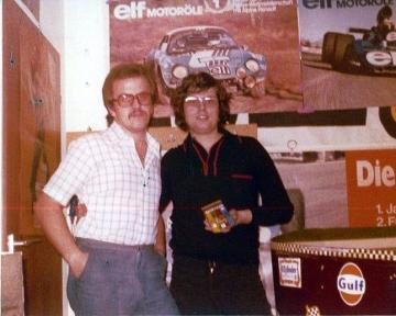 1975 Foto (23)
