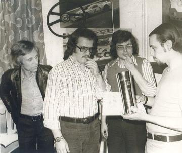 1975 Foto (76)