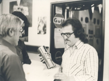 1975 Foto (81)