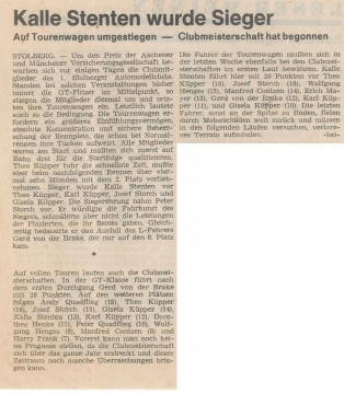 1975-03-4