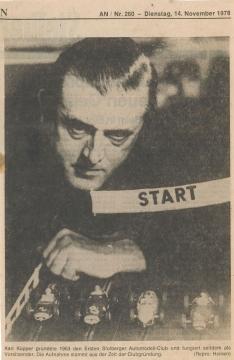 1978-11-14-2