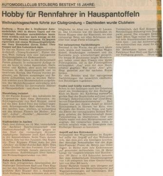 1978-11-14