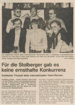 1980-10-29a