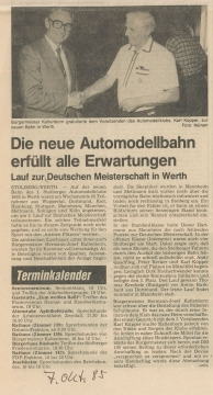 1985-10-07