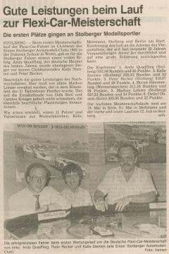 1987-04-29