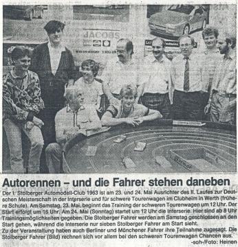 1987-05-21