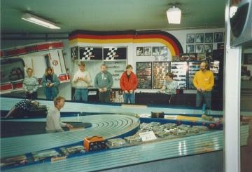 1987-11 Foto (77)