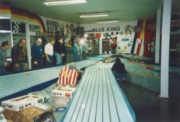 1987-11 Foto (78)
