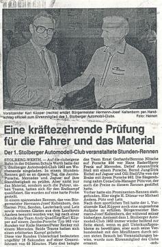 1988-04-13