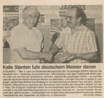 1988-06-24