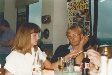 1988-09 Foto (14)