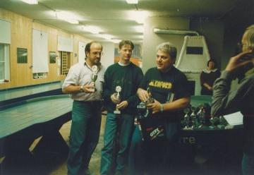 1990 Foto (26)