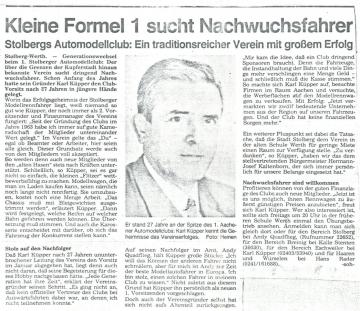 1990-09-12