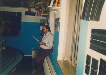 1991-12 Foto (79)