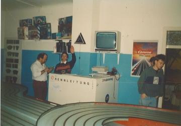 1991-12 Foto (80)