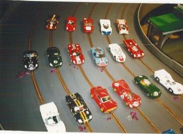 1993-11-16 Foto (49)