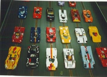 1993-11-16 Foto (52)