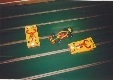 1994-08-15 Foto (55)