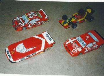 1994-11-16 Foto (58)