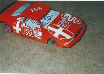 1994-11-16 Foto (61)