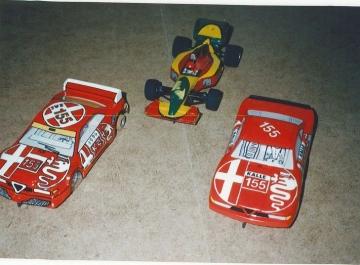 1994-11-16 Foto (62)