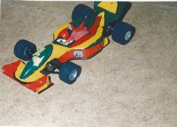 1994-11-16 Foto (63)