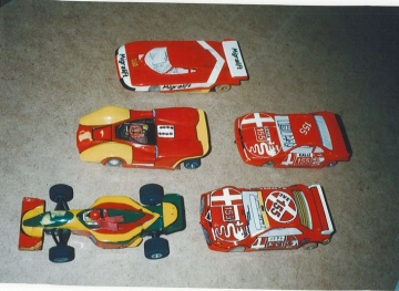 1994-11-16 Foto (56)