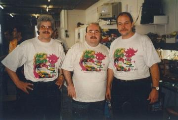 1995-08 Foto (12)