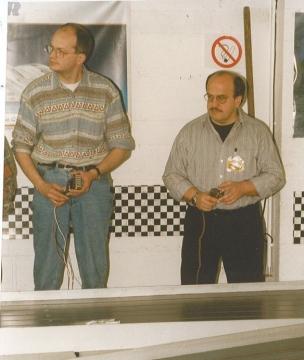 1996 Foto (15)