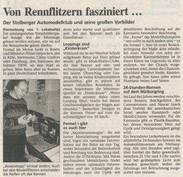 1996-04-13a