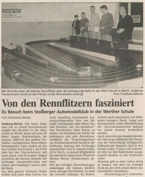 1996-04-13b
