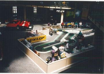 1996-06-15 Foto (64)