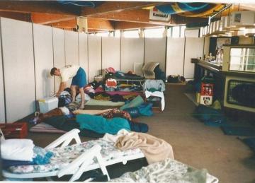 1996-06-15 Foto (67)