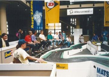 1996-06-15 Foto (68)