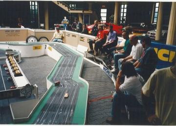1996-06-15 Foto (70)