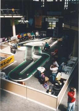 1996-06-15 Foto (72)